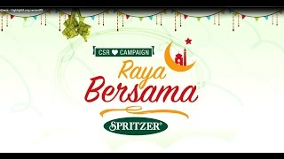 Spritzer Kidzania   HighlightLong version03