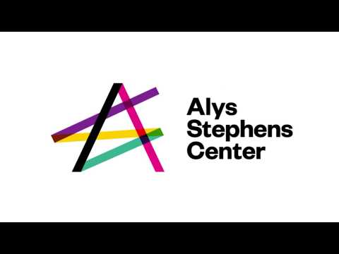 UAB's Alys Stephens Center's 2017-18 Season