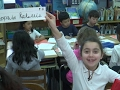 watch he video of Cursive Writing Sees Revival in NYC Schools