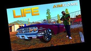 AIMGAME.RU Установка Arma3 Altis Life/ Tanoa Life RP from Agares