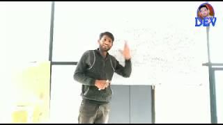 Political science// संविधान की क्लास//मुख्य बातें