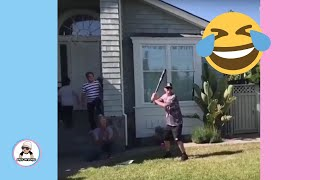 😂 BABY GENDER REVEAL FAIL #3