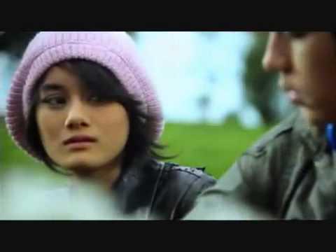 The Radio - Radio Ost Film Seandainya by Abu bakar