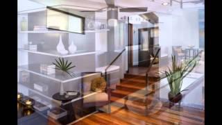 Mzdc Builders Architectural And Interior Design Virginia