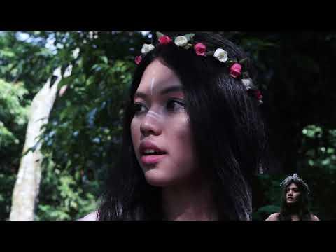 The Overtunes Feat. Monita Tahalea - Bicara | PARODY XI MIPA 8 SMAN 1 BOGOR APERTURE 2019