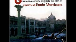 Ennio Morricone- Marco Polo (TV Mini-Series)(1982) -Saluto Alla Madre