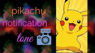 Pikachu download link-: 🔊https://drive.google.com/file/d/1rg2am84mz5crycqxbq6lrg8ut3esw_im/view?usp=drivesdk pika link -: 🔊 https://dri...