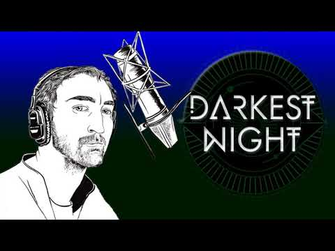 Darkest Night Podcast - Guardians of the Galaxy - Chapter Openning - Trailer