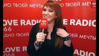 Сын Ольги Картунковой женится: наследник юмористки уже выбрал невесту.