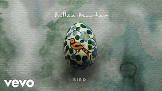 Billie Marten - Bird (Official Audio)