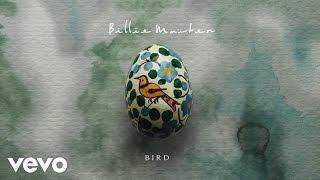 Billie Marten Bird Official Audio