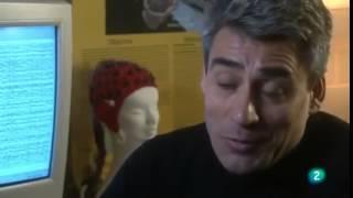 RTVE   La noche temática   Seducir al consumidor  Neuromarketing   YouTube