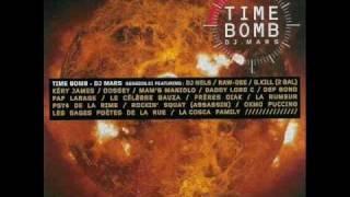 G-Kill (2 Bal) - Roulette Russe (2000)