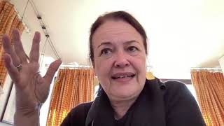 APHINITY: 6-year follow-up results of dual HER2 blockade in HER2+ breast cancer