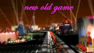 New old game Hoyle Casino Empire