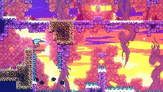 Celeste - 12 - the gamesters of triskelion
