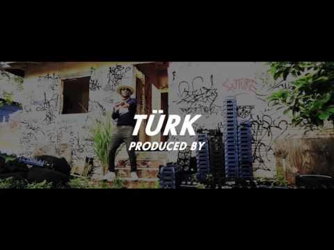 TÜRK - ARABIC (FUTURE TYPE BEAT) *FREE*