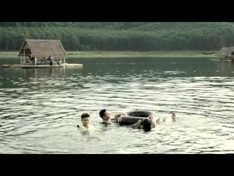 Travel in Thailand Isan | ภาคอีสาน