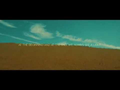 """LINKIN PARK - """"One More Light"""" (Alternate Video)"""