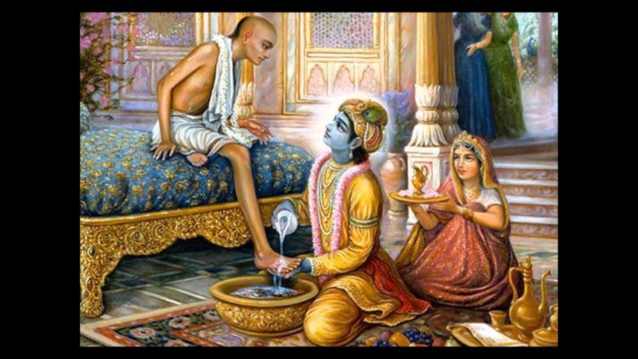 Meditare su Krishna Maxresdefault