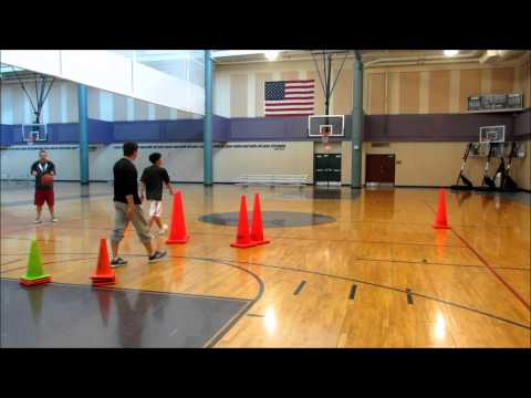 2014 10 Travis Blakeley Workout