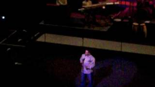 marvin sapp live you saw the best in me