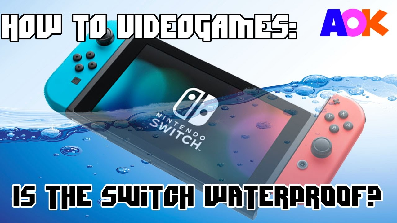 Nintendo Switch Spill Online