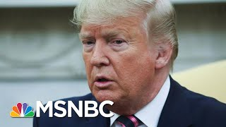 maddow-time-warnings-trump-openly-abuses-power-rachel-maddow-msnbc