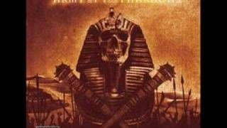 Army of The Pharaohs - Lost Battles