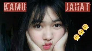 Gambar cover Status Wa Sedih Bikin Baper!!!