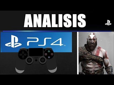 CVG - Playstation 4 (PS4) Análisis, Unboxing y Tips de Compra de 2da Mano.