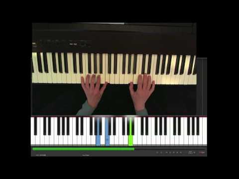 Piano Piece Kaili Peng, Soundtrack Yi Yi