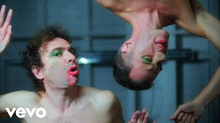 The Presets - Do What You Want (Official Video)