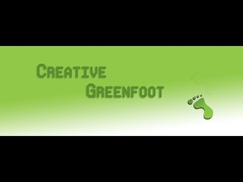How To Create Game In Greenfoot