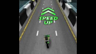 Top MOTO Racing 3D   Free Android Game