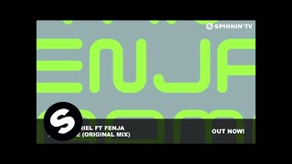 Sied van Riel ft Fenja - The Game (Original Mix)