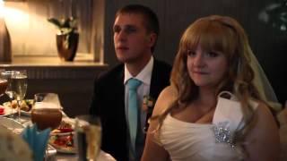 видео Квест на свадьбу - оригинальная идея для развлечения гостей