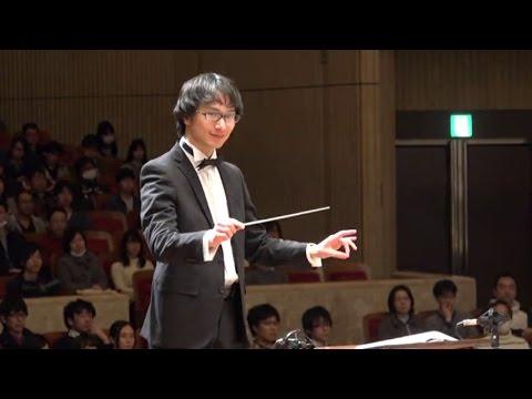 """「響け!ユーフォニアム」吹奏楽で演奏してみた【あきすい!】AKIBA WINDS Concert """"Hibike! Euphonium"""""""