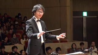 「響け!ユーフォニアム」吹奏楽で演奏してみた【あきすい!】AKIBA WINDS Concert