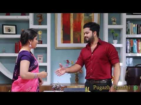 Raja Rani cute love scenes