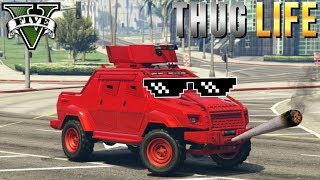 GTA 5 Thug Life #42 Funny Moments Compilation GTA 5 WINS & FAILS