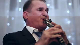 Дуэт бакинских кларнетистов Юра Мусабековский & Михаил Мирзабеков 💣 💥