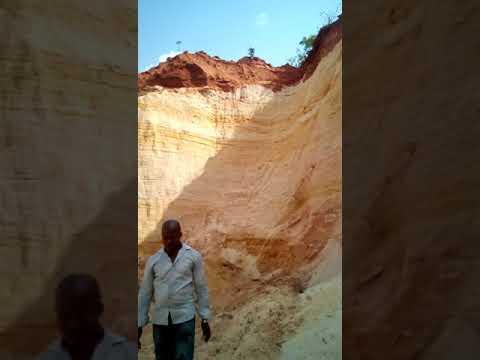 htuexports nigeria sand mines(1)