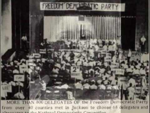 Fannie Lou Hamer Documentary.wmv