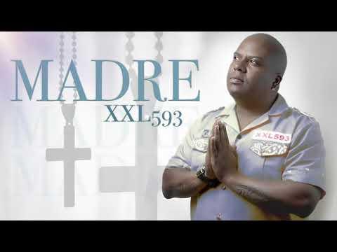 XXL 593  MADRE