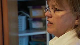 Adult ADD - Mayo Clinic