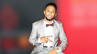 DINO MUMIN (INTAN CASHAQU I DILIN) 2018 SOMALI MUSIC