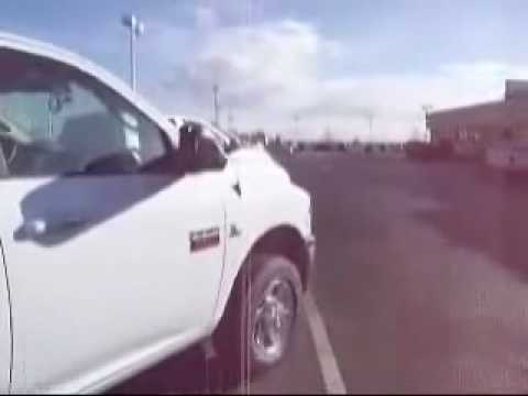 Johnson Auto Plaza Brighton Co >> 2010 Dodge Ram 2500 Brighton CO Johnson Auto Plaza - YouTube