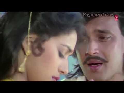 Pyar kabhi kam nahi karna HD song S7gaggu