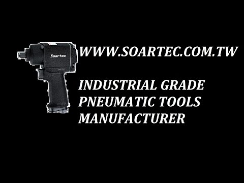 (www.soartec.com.tw) Air Tools, Compressors|Pneumatic Tools, Air Tools Kits|Air Tool, Pneumatic Tool
